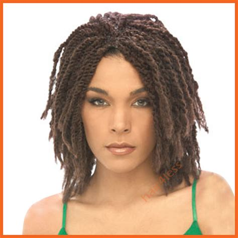 can you dye marley hair outre human hair afro kinky twist bulk long weave