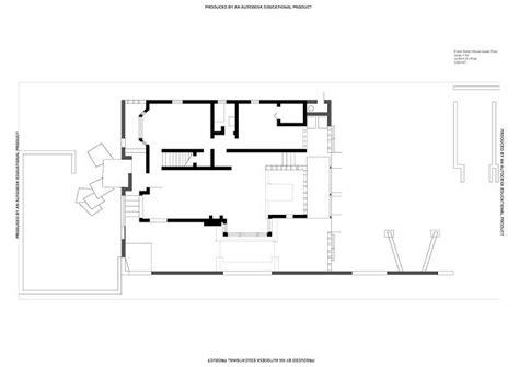 frank gehry floor plans pinterest the world s catalog of ideas
