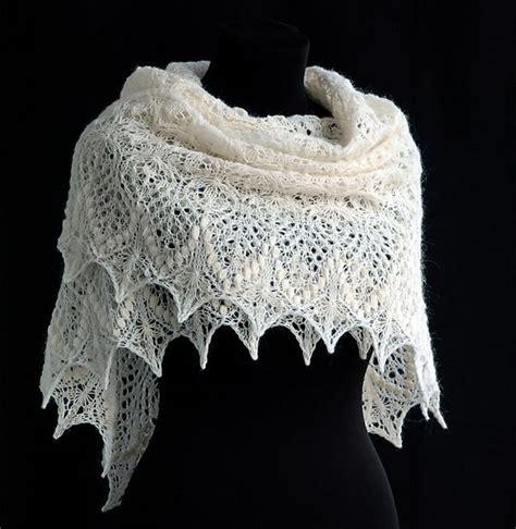 knitting pattern en francais 17 best ideas about lace knitting patterns on pinterest