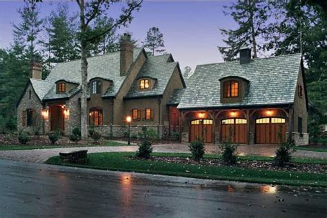 Asheville Luxury Homes Jody Whitehurst