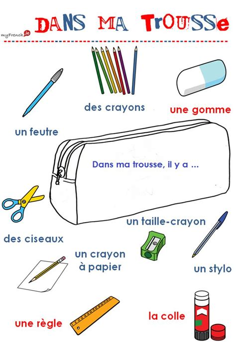 La Ecole Learn How To Be by 1000 Images About Rentr 233 E Ecole On All