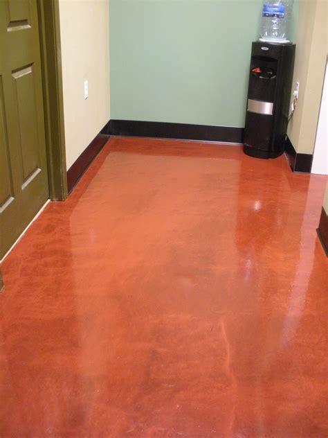Exceptional Garage Epoxy Flooring #6: Dscn1563.jpg
