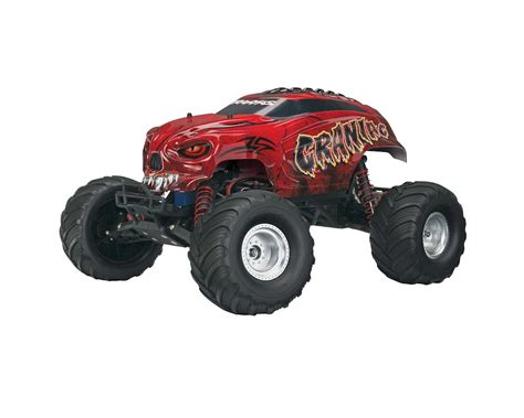 monster truck pictures grave 100 monster truck grave digger toys grave digger 05
