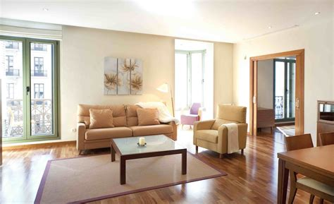 appartment in nice nice apartment in barcelona b341 you stylish