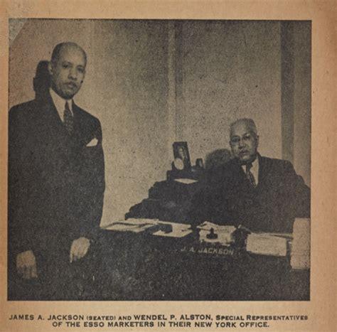 the negro motorist green book 1947 facsimile edition books the segregation era travel guide that saved black