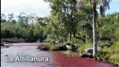 imagenes de paisajes y sus nombres colombia hermosos paisajes naturales youtube