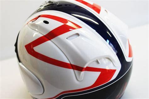 airbrush helmet design new airbrushing arai sz ram4 ag design airbrush