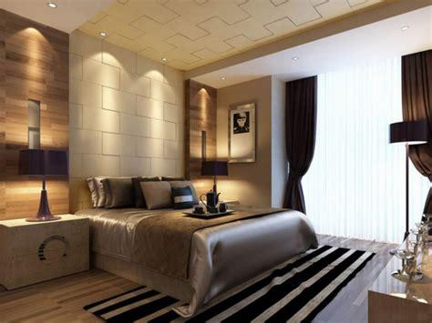 modernes schlafzimmer einrichten modernes schlafzimmer einrichten 99 sch 246 ne ideen