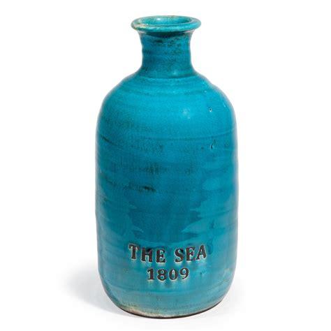 vasi in gres vaso in gres h 35 cm phoc 201 on maisons du monde