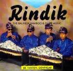 download mp3 gratis lembayung bali download lagu rindik free mp3 download