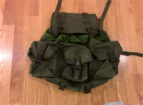 64 pattern ruck frame wts arc teryx mens beta ar small and cpgear 64 pattern
