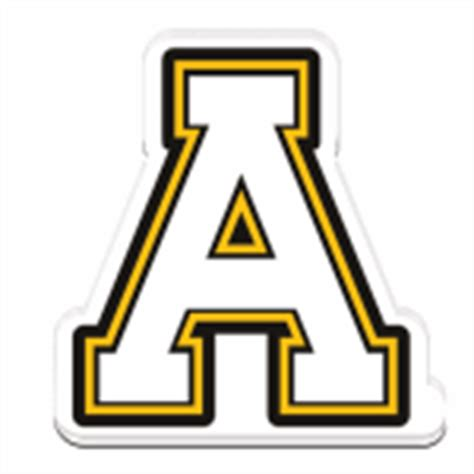 App State Search Appalachian State Is A Large Four Year School With