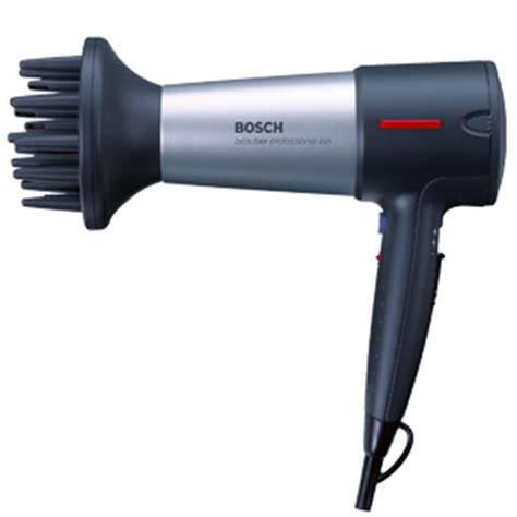 Bosch Hair Dryer Singapore homezone hair dryers straighters