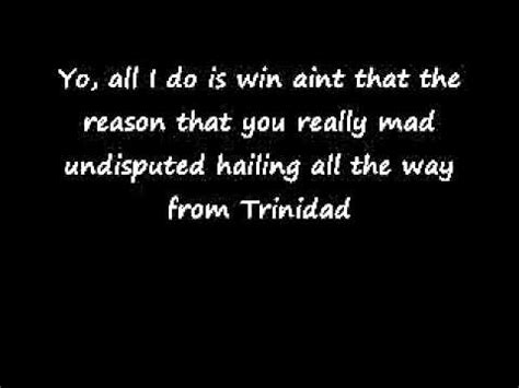 download mp3 dj khaled all i do is win remix t 233 l 233 charger all do is win remix mp3 gratuit t 233 l 233 charger