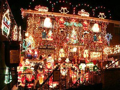 christmas light house with music christmas light house the worley gig