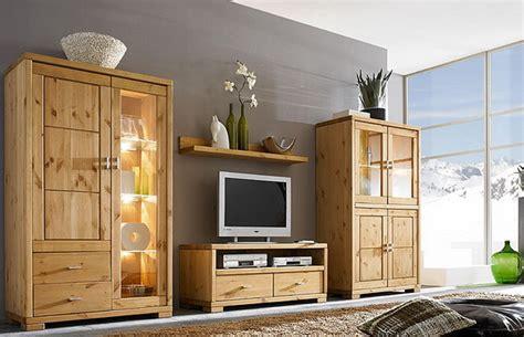 m 246 bel wohnzimmer echtholz - Wohnzimmer Echtholz