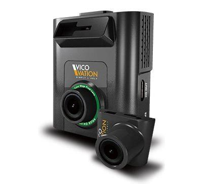 the 5 best front & rear dash cams – 2015/2016