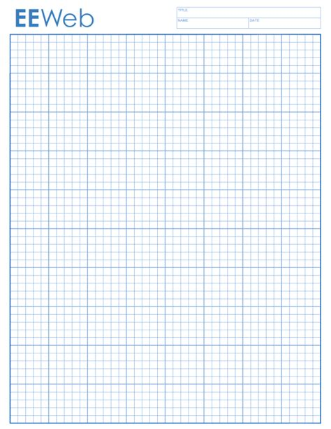 how to write an engineering paper engineering graph paper electronics and electrical