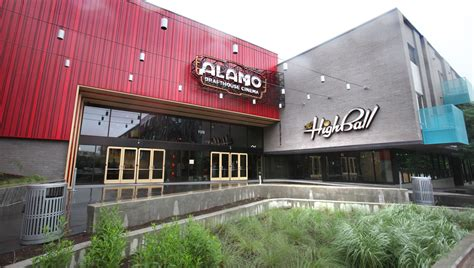 alamodraft house alamo drafthouse closes south lamar location sunday after staff member s death