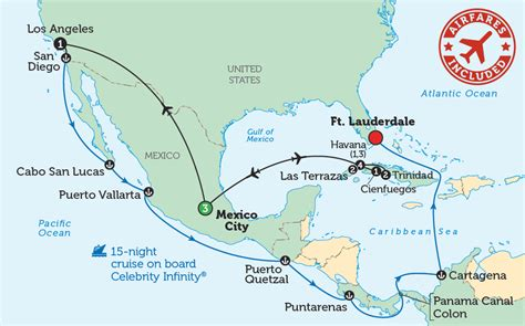 map of us mexico and cuba index of var plain site storage images media images tours