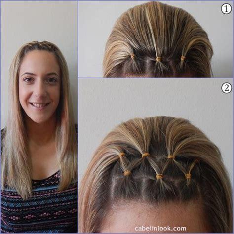 peinados nias peinado ni 241 as nido de abeja trenzas pinterest hair