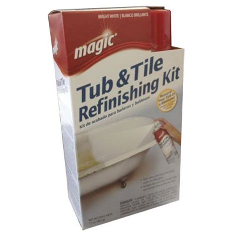 Best Bathtub Refinishing Kit by Top 5 Best Tub Refinishing Kit For Sale 2016 Product