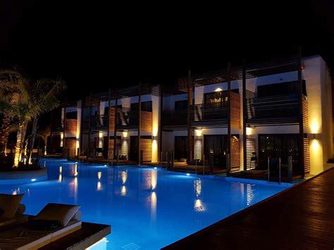 island resort spa 3 stelle front ave conquista lo stella island luxury resort spa
