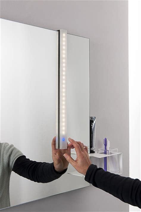 miroir high tech kali de stocco inspiration bain
