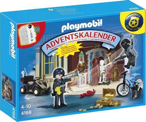 Playmobil Kinderzimmer Junge Und Mädchen by Die 3 Besten Kinder Adventskalender 2012 F 252 R Jungs Und