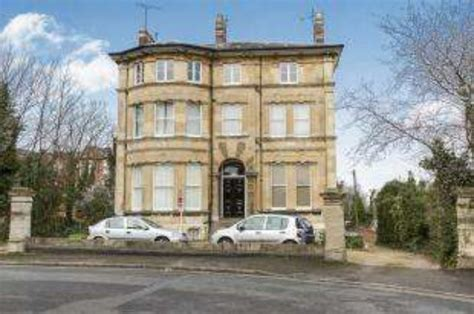 one bedroom flat cheltenham 1 bedroom flat for sale in overton park road cheltenham gl50