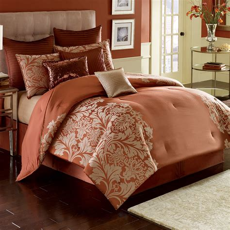 nicole miller comforter new nicole miller bedding collections for fall 2013