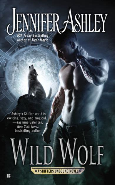 libro the wolf wilder wild wolf shifters unbound series 6 by jennifer ashley nook book ebook barnes noble 174