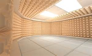 Soundproofing by Top 10 Soundproofing Materials Soundproofing Tips