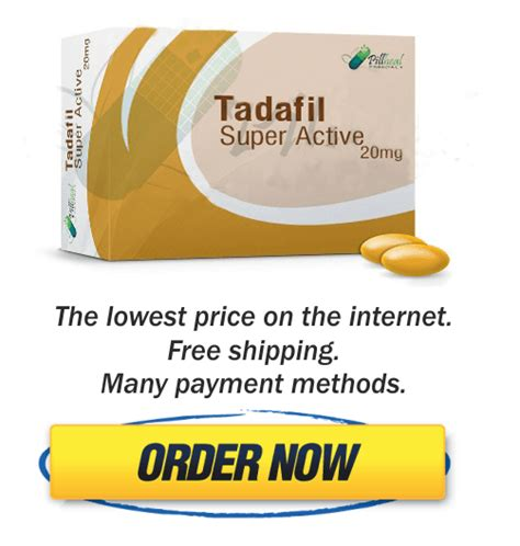 buy generic cialis active ed treatment buy cialis active best prices