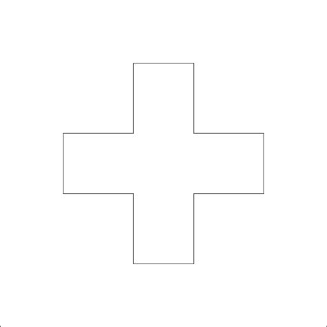 free coloring pages of switzerland flag