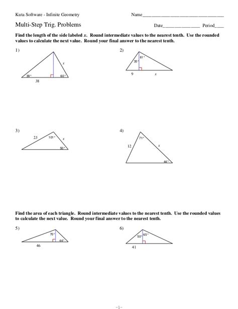 patterns worksheet kuta kuta worksheet geometry worksheets