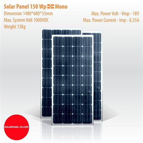 Solar Panel Panel Surya Cell Sseries 10wp 10 Wp 12volt Dc Poly jual solarcell mono 150wp distributor panel surya solar panel pju solarpanel id