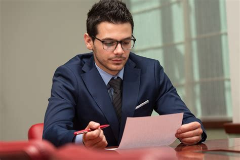 For Mba Graduates In California by Resume Help Southern California Mba Resume