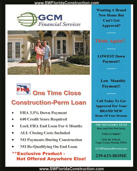 can i get a construction loan on an existing house can i get a construction loan on an existing house 28 images so you want to build