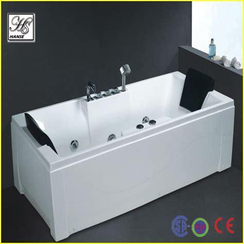 big bathtub size walk in bathtub for hs 272 in