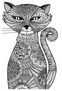 Free grown up coloring pages mandala grown up coloring pages animals