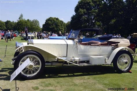 rolls royce silver ghost value 1913 rolls royce silver ghost pictures history value
