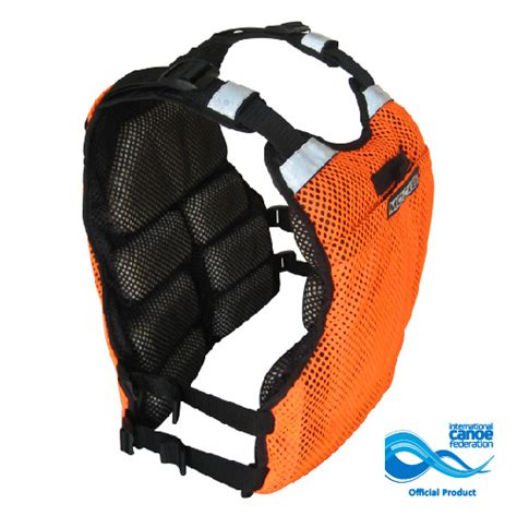 most comfortable pfd mocke lifejacket the world s most comfortable personal