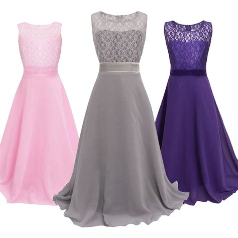 dress design for js prom kids frock promotion shop for promotional kids frock on