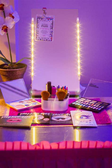 Fashion Show Decorations by Kara S Ideas A Fashion Show Birthday Ideas Supplies Decor Planning