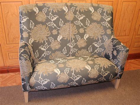 ashbourne upholstery ashbourne upholstery gallery