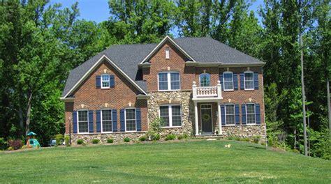 Nvr Homes Davidsonville News Recent Davidsonville Home Sales