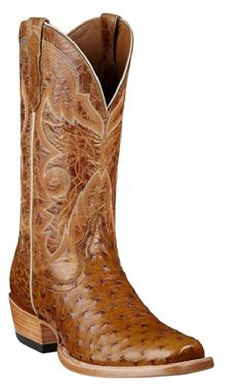 Hotwire Gift Cards - 1000 ideas about men s cowboy boots on pinterest cowboy boots for men mens cowboy