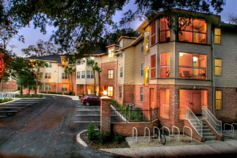 Luxury Dorms Beating Out Traditional Counterparts Freshman Housing Uf