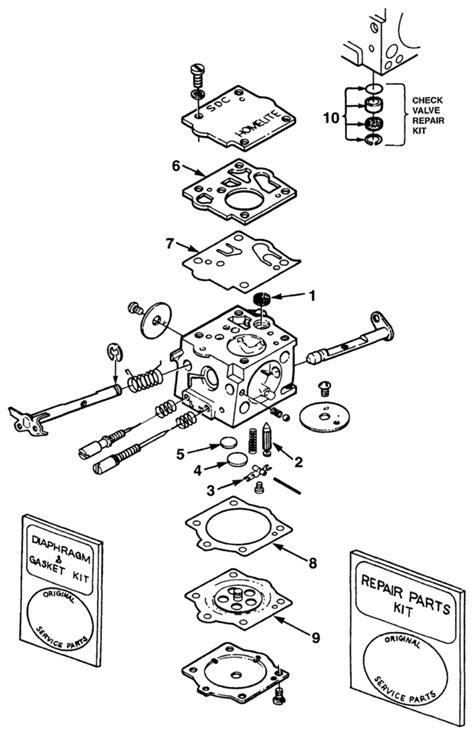 maytag microwave door switch wiring diagrams wiring diagram